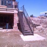 Medina Custom Stairs | Custom Stairs & Finishes | Medina OH