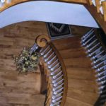 Medina Custom Stairs | Custom Stairs & Finishes | Medina OH