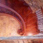 Medina Custom Stairs   Custom Stairs & Finishes   Medina OH