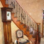 Medina Custom Stairs | Custom Stairs & Finishes | Medina OHMedina Custom Stairs | Custom Stairs & Finishes | Medina OH